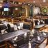 Ресторан Andreas - фотография 4 - Основной зал
