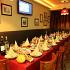 Ресторан Утесофф - фотография 2 - Банкет