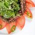 Ресторан Art Clumba/Fassbinder - фотография 31