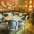 Ресторан Робкафе - фотография 4