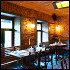 Ресторан Beeftro - фотография 9
