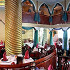 Ресторан Самарканд - фотография 23