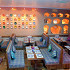 Ресторан Павлин-мавлин - фотография 9