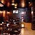 Ресторан Эрмитаж - фотография 16
