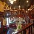 Ресторан Cutty Sark - фотография 4