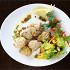 Ресторан Monterosso Beach - фотография 6