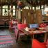 Ресторан Будвар - фотография 16