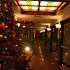 Ресторан Метро - фотография 7