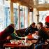 Ресторан Удонъясан - фотография 8