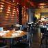 Ресторан Nobu - фотография 2