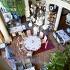 Ресторан Дом Карло - фотография 15