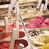 Ресторан Пломбир - фотография 14