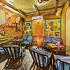 Ресторан Фрида - фотография 2