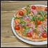 Ресторан La Scaletta - фотография 12