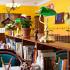 Ресторан Вареничная №1 - фотография 20