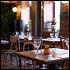 Ресторан Пряности & Радости - фотография 29