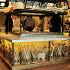 Ресторан Ploveberry - фотография 14