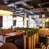 Ресторан Охота на лобстера - фотография 9