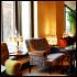 Ресторан Антрекот - фотография 10