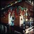 Ресторан Бастурма - фотография 8