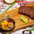 Ресторан Beerburger - фотография 23