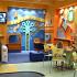 Ресторан Дом оранжевой коровы - фотография 3