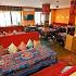 Ресторан Кальян-плейс - фотография 6