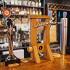 Ресторан Oldman Pub - фотография 2