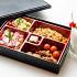 Ресторан Sushi House - фотография 13