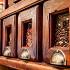 Ресторан Парма - фотография 7