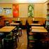 Ресторан Subway - фотография 6