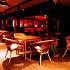 Ресторан Игратека - фотография 11