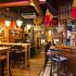 Ресторан Брюгге - фотография 2