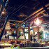 Ресторан Дворец пионеров - фотография 9