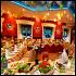 Ресторан Фортеция - фотография 2