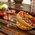 Ресторан Tequila-Boom - фотография 3