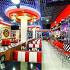 Ресторан Route 66 - фотография 5