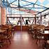 Ресторан Почтмейстер - фотография 3