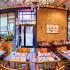 Ресторан Lookcafé - фотография 15