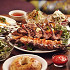 Ресторан Баранжар - фотография 2