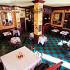 Ресторан Жан-Поль - фотография 10
