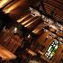 Ресторан Зер гут - фотография 10