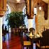 Ресторан Аджанта - фотография 4