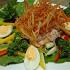 Ресторан Тотем - фотография 4
