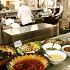 Ресторан Correa's - фотография 5