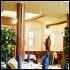 Ресторан У Бурчо - фотография 2