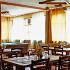 Ресторан Крамбамбуля - фотография 4
