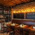 Ресторан Il tempo - фотография 2