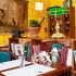 Ресторан Вареничная №1 - фотография 21