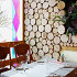 Ресторан Алтай - фотография 14